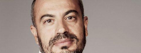 Gianluigi Paragone e Dino Giarrusso: giornalisti M5S fuori dal Parlamento