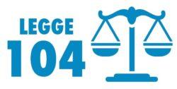Congedo straordinario Legge 104: quando non serve la residenza
