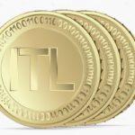Lira Italiana: ecco la criptovaluta con ITL