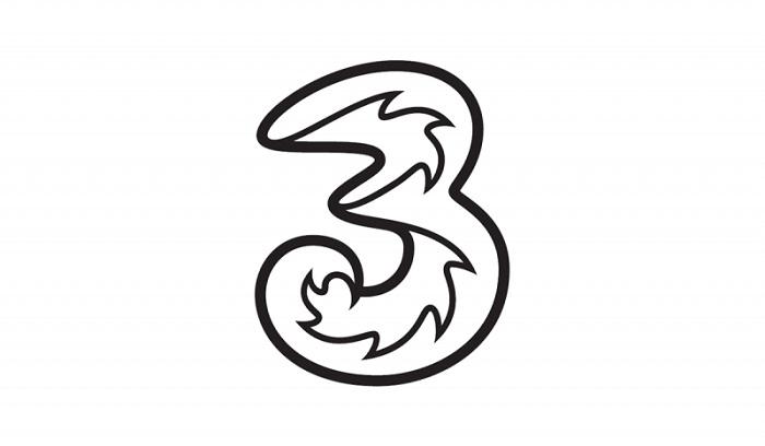 Offerte mobile Tre: internet illimitato da 25 € in attesa di Iliad