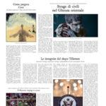 Rassegna stampa 15 marzo 2018