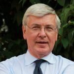 Paolo Romani Presidente del Senato: manca accordo, perché