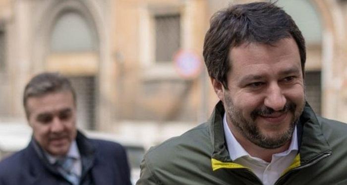 Pensioni notizie oggi: Salvini cerca alleati per abolire riforma Fornero