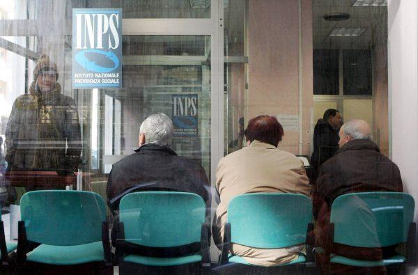 Pensioni novità 2018: Lega e M5S su Fornero, Quota 100 e Quota 41