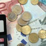 Pensioni novità 2018: precoci e quota 41