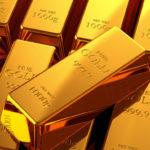Valore gettoni d'oro Prezzo oro: quotazione e valore a inizio febbraio 2019, oro banca d'Italia