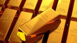 Prezzo oro usato al grammo |  18 e 24 carati |  la quotazione 2019