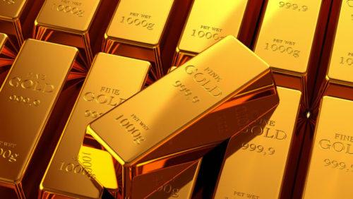 e72d728a83 Prezzo oro, si torna a salire, il valore aggiornato al 10 aprile