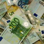 Reddito di cittadinanza: quanto spetta e requisiti