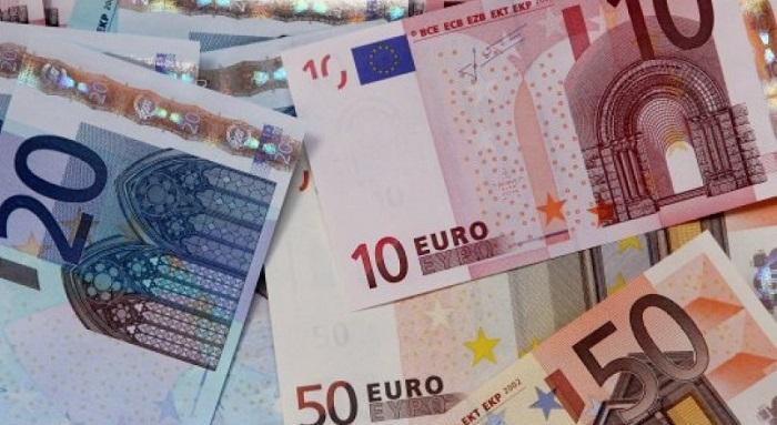 aumento IVA Rinnovo contratto sanità: trattativa aumento bloccata