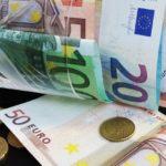 Rinnovo contratto scuola: aumento stipendio ad aprile?