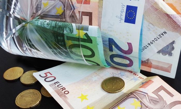 Rinnovo contratto scuola: aumento stipendio da confermare