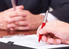 Rinnovo contratto scuola: aumento stipendio, i prossimi passi