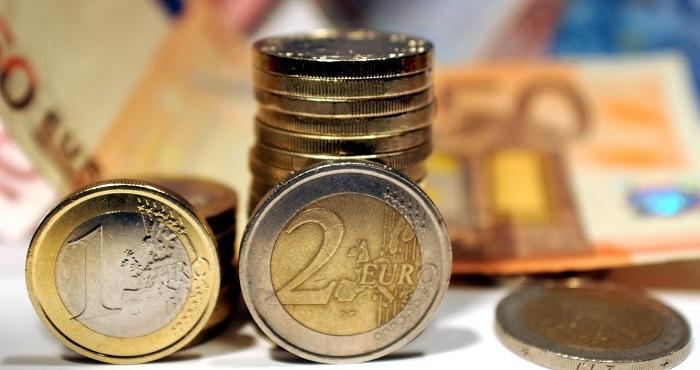 Rinnovo contratto scuola: bonus 80 euro e perequazione
