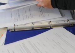Rinnovo contratto scuola: pensioni lontane, Anief parla di 'beffa'