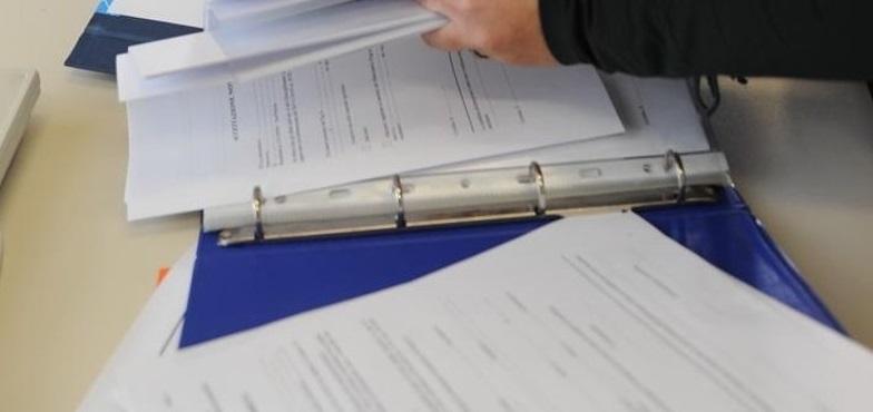 Rinnovo contratto scuola: pensioni lontane, protesta Anief