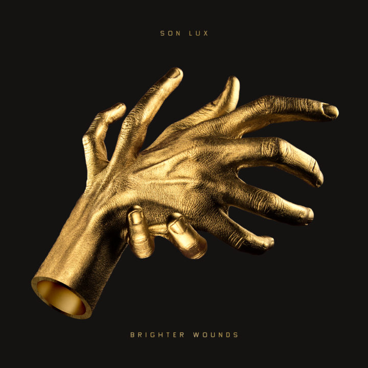 son lux brighter wounds