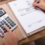 Spesometro 2018: scadenza a breve, calendario fiscale di aprile