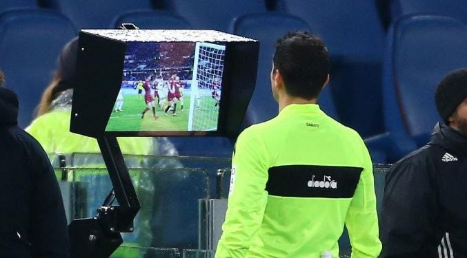 UFFICIALE: il VAR sarà presente in Champions League dalla prossima stagione