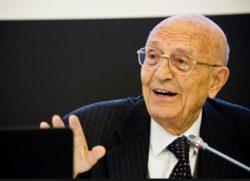 Consultazioni Governo 2018: Sabino Cassese, il 'legame' col M5S