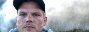 Dj Avicii é morto in Oman. La possibile causa della morte