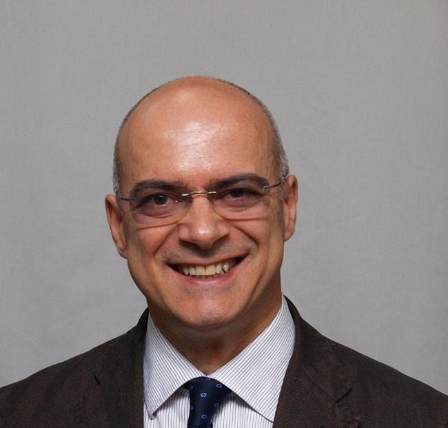 Donato Toma, chi è il candidato Presidente alle elezioni regionali del Molise