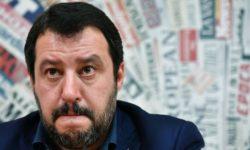 Governo 2018, ultime notizie: M5S-Lega, i punti del contratto Di Maio-Salvini