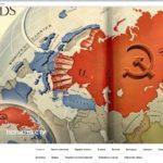 Elezioni 2018 risultati M5S, un sito russo a favore dei grillini home page
