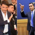Elezioni 2018, ultime notizie Governo M5S, Di Maio aspetta il PD