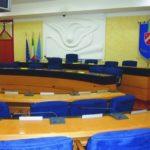 Elezioni Molise 2018 consiglieri regionali eletti per partito, i nomi e le preferenze