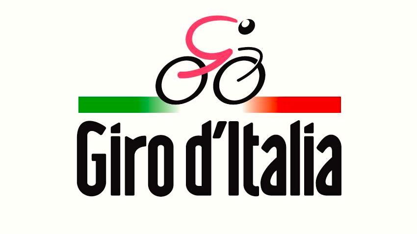 Ciclismo Giro d'Italia 2018 Yates