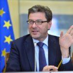 Governo 2018 incarico alla Casellati è la soluzione secondo Giorgetti
