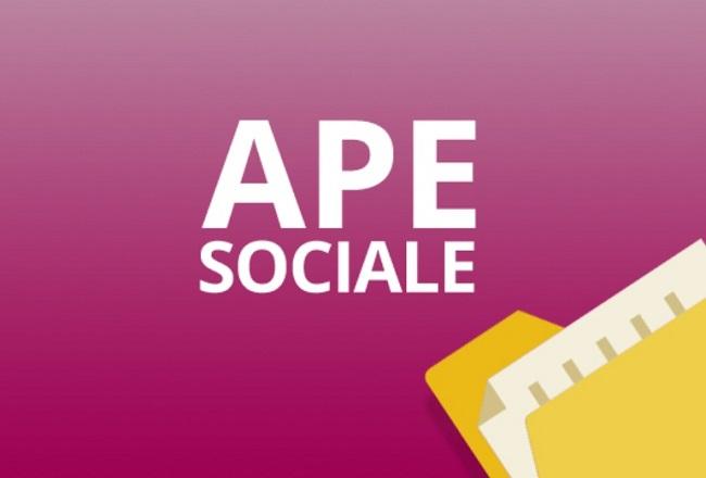 Pensioni novità 2018: Ape social e gravosi, il comunicato Inps