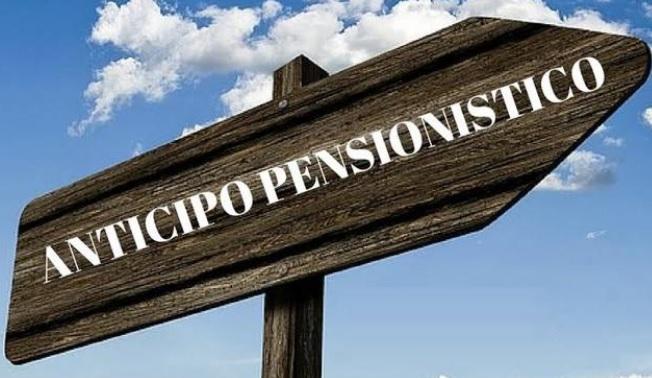 Pensioni novità 2018 anticipata, l'età pensionabile in tutta Europa