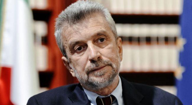 Pensioni ultime notizie Ape social e volontaria, Damiano 'siano strutturali'