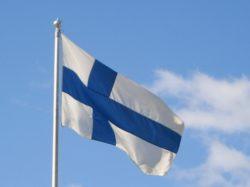 Reddito di cittadinanza: cambiano i requisiti in Finlandia, il motivo