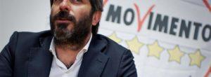 Governo 2018. Ultime notizie: incarico a Fico, ma il Pd chiude al M5S