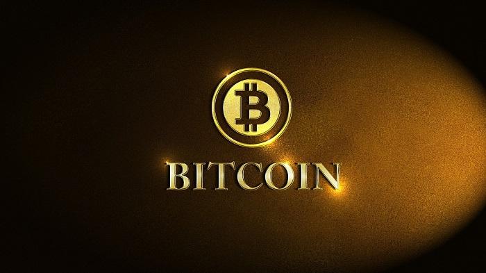 Bitcoin: valore e quotazione aggiornati al 17 aprile