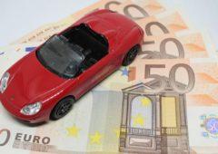 Bollo auto 2018: esenzione per 3 anni, requisiti e come fare