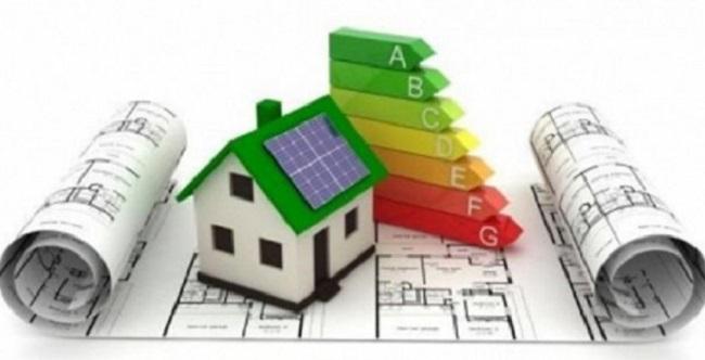 bonus e agevolazioni Bonus risparmio energetico 2018: guida