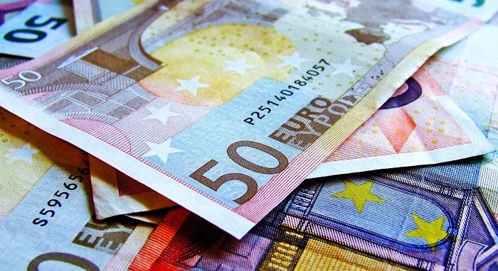 Buoni fruttiferi di Poste Italiane: rimborso con intestatario defunto