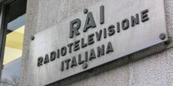 Commissione vigilanza Rai: a cosa serve e com'è composta