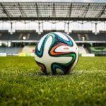 Diretta Crotone-Juventus streaming e tv
