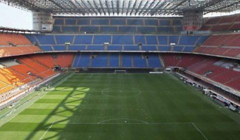Diretta Milan-Inter: streaming e risultato live