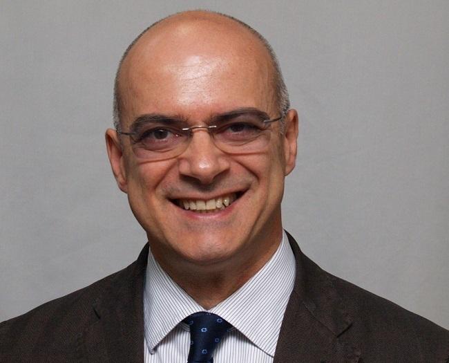 Donato Toma: chi è il nuovo Presidente della Regione Molise