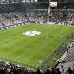 Dove vedere Juve-Real Madrid in chiaro e diretta streaming