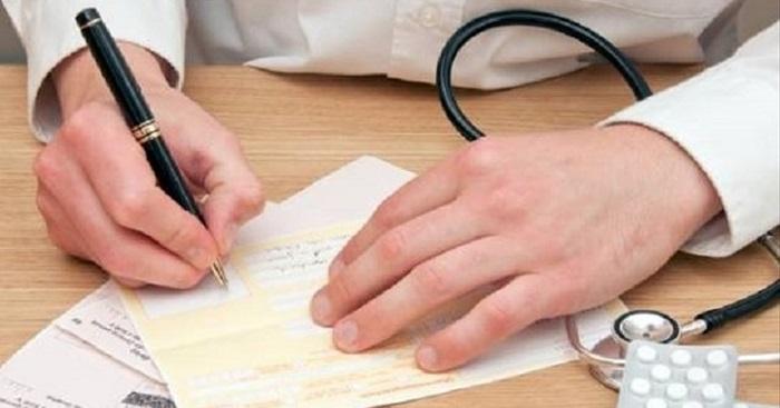 Esenzione ticket sanitario 2018: requisiti e scadenza domanda
