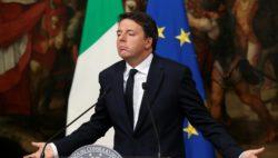 Governo 2018: ultime notizie, alleanza M5S-Pd; via libera di Renzi?