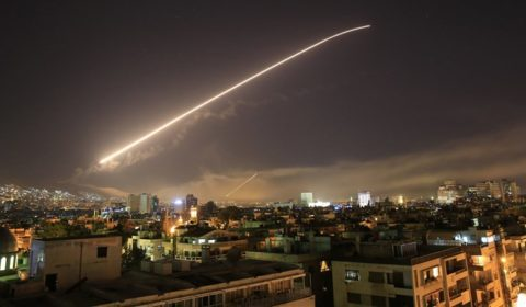 guerra siria, sondaggi politici
