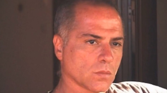 Marco Garofalo morto coreografo amici cause
